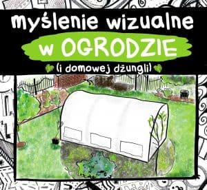 MW-w-ogrodzie-i-domowej-dżungli-obrazek-tytułowy-Ryślicielka_1.jpg