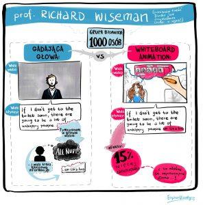 Wiseman-v.2_2020-odświeżona_1.jpg