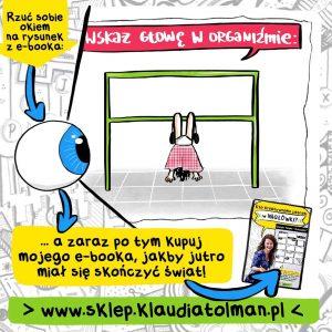 e-book-post-kąsek-4-wskaż-głowę_1.jpg