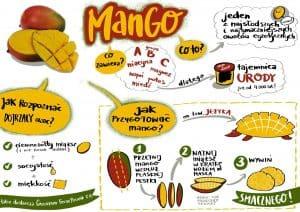 instrukcja-mango_1.jpg