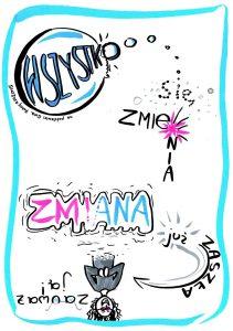 wszystko-się-zmienia-popdpis-RAMKA-zły-niebieski_1.jpg