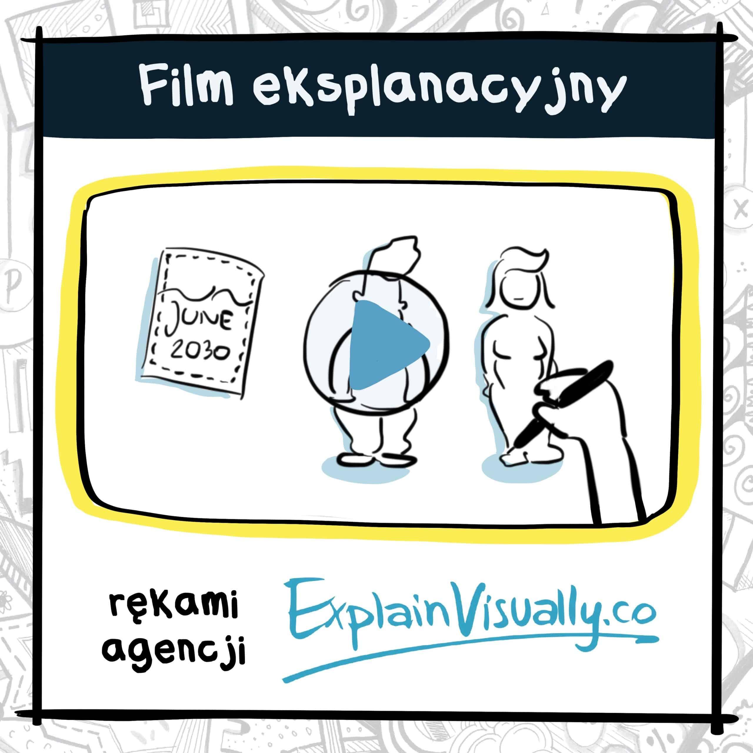 film eksplanacyjny