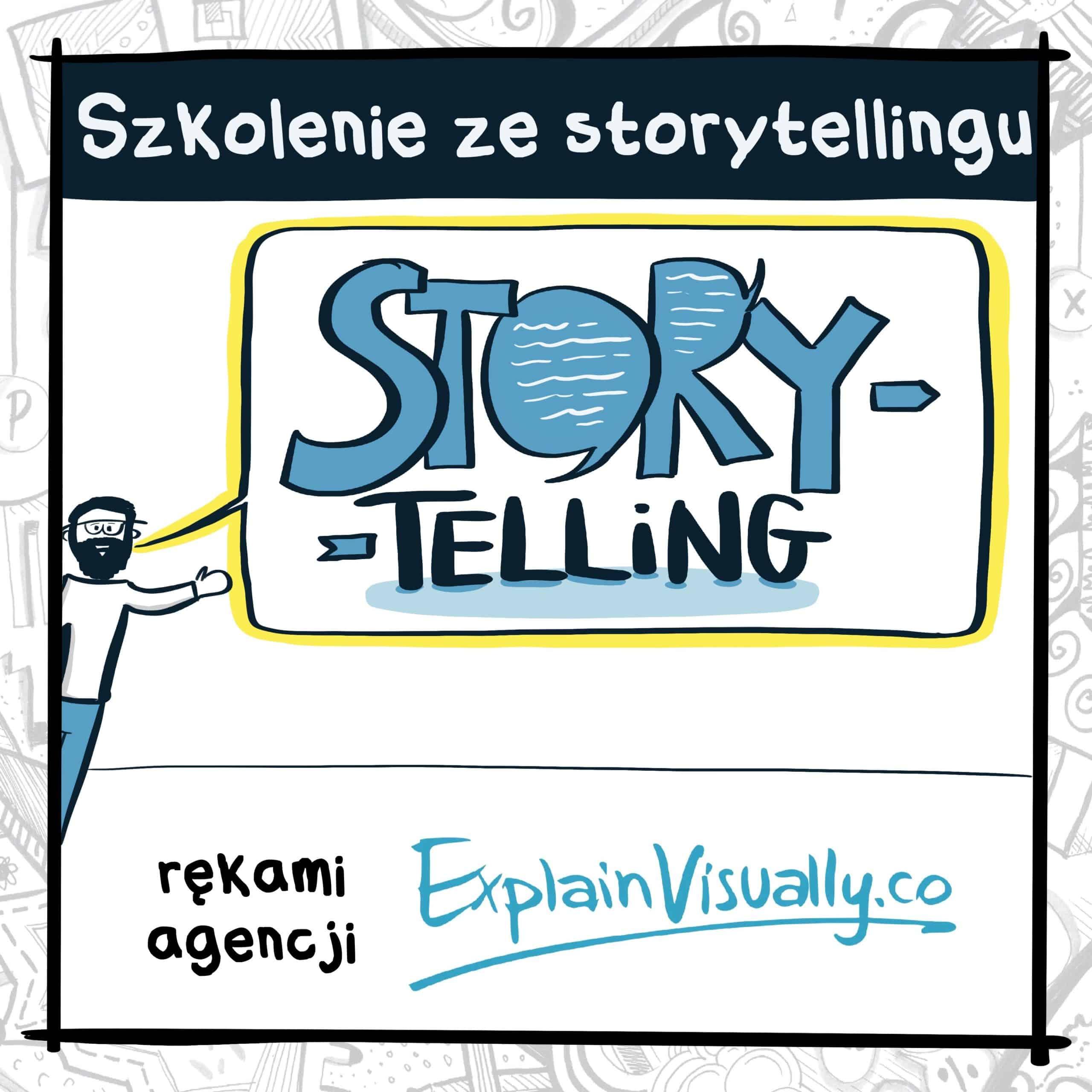ikonka do sklepu EV szkolenie ze storytellingu