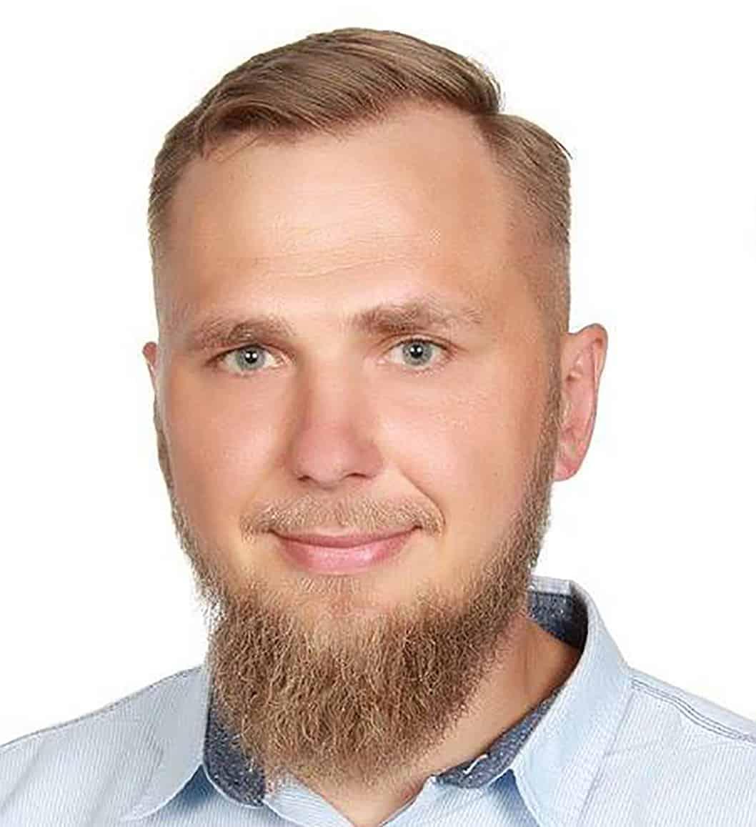Przemysław Plak kw