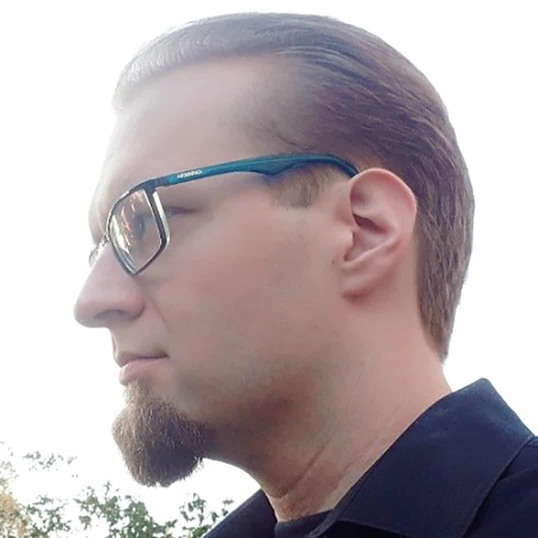 Rafał Bryk kw