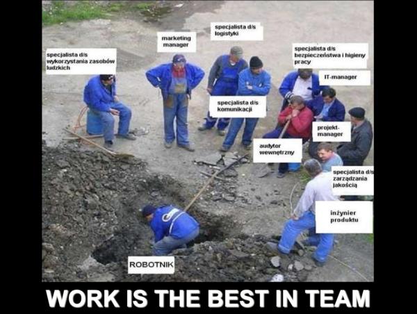 slajd CA_2015 work in team 2-PO