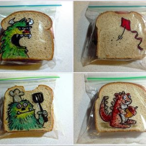 David_Laferriere_sandwich_art