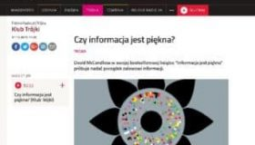 KT-w-polskim-radiu-informacja-jest-piekna-300x201-1.jpg