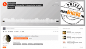 Klaudia-Tolman-w-BemowoFM-300x193-1.png