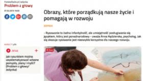 Klaudia-Tolman-w-POlskim-Radiu-300x257-1.png