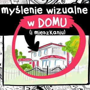Myslenie-Wizualne_w_Domu_tytulowe_1.jpg