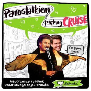 Parostatkiem-piękny-cruise-Krawczyk-Cruise-v.2_1.jpg