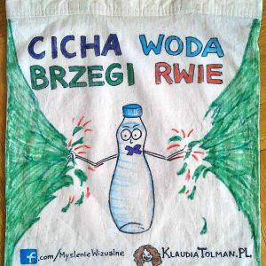 cicha-woda-brzegi-rwie-ekotorba