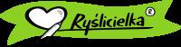 cropped-logo-ryślicielka.png