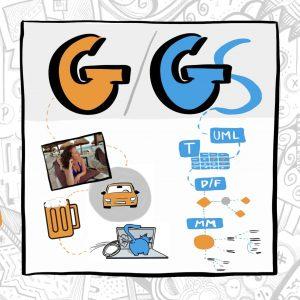 _kwadrat tytulowy GG
