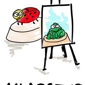 malarstwo-A4