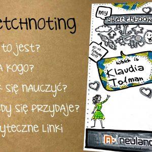 sketchnoting-okładka