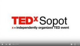 tedx-sopot-300x167-1.jpg