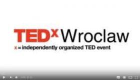 tedx-wroclaw-300x168-1.jpg